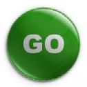 Go button © Zentilia  | Dreamstime.com
