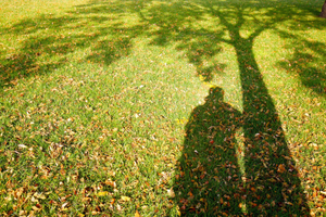 SHADOW © Sleiselei | Dreamstime.com